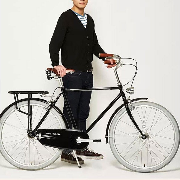velo fahrrad lenkergriffe handgen ht alu leder schwarz. Black Bedroom Furniture Sets. Home Design Ideas
