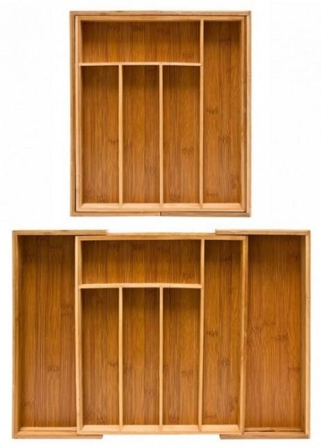 k che schubladeneinsatz holz elegante. Black Bedroom Furniture Sets. Home Design Ideas